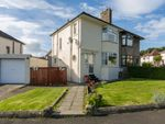 Thumbnail to rent in 17 Broomlea Crescent, Inchinnan