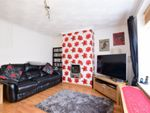 Thumbnail for sale in Darnley Road, Strood, Rochester, Kent