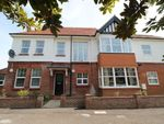 Thumbnail to rent in Mill Road, Worthing