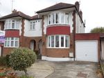 Thumbnail for sale in Highfield Way, Potters Bar