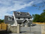Thumbnail for sale in Hafod Road, Tycroes, Ammanford, Carmarthenshire.