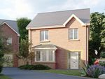 Thumbnail to rent in Manse Gate, Manse Road, Newtownards
