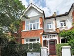 Thumbnail for sale in Ryfold Road, London