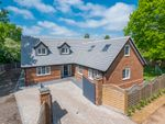 Thumbnail for sale in Leavenheath, Colchester, Suffolk