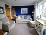 Thumbnail to rent in Stoneyfields Court, Sandy Lane, Newcastle Under Lyme