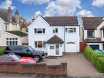 Thumbnail for sale in Eastern Green Road, Coventry