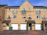 Thumbnail for sale in Hanby Close, Huddersfield