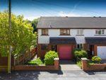 Thumbnail to rent in Railway Terrace, Wesham, Preston