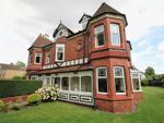 Thumbnail to rent in Phillips Avenue, Middlesbrough