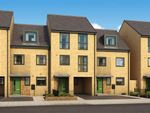 """Thumbnail to rent in """"The Bridgford At The Edge, Nottingham"""" at Arkwright Walk, Nottingham"""