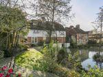 Thumbnail for sale in Mill Lane, Tonbridge, Kent