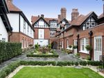 Thumbnail to rent in Wadhurst Place, Mayfield Lane, Wadhurst, East Sussex