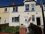 Thumbnail to rent in Princes Crescent, Edlington, Doncaster