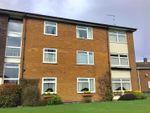 Thumbnail to rent in Weston Close, Shifnal