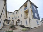 Thumbnail to rent in Cedar Court, Bishops Stortford, Herts