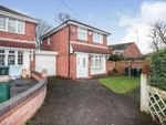 Thumbnail to rent in Elmhurst Road, Coventry, West Midlands