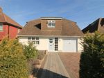Thumbnail for sale in Chestnut Walk, Bexhill On Sea, East Sussex