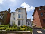 Thumbnail for sale in Stancombe House, 71 West Street, Ryde, Isle Of Wight.