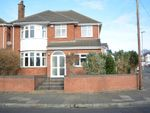 Thumbnail for sale in Romway Road, Leicester