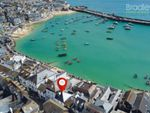 Thumbnail to rent in Fore Street, St Ives, Cornwall