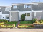 Thumbnail for sale in Whin Bank Road, Crownhill, Plymouth