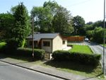 Thumbnail for sale in Crossgates, Llandrindod Wells, Powys