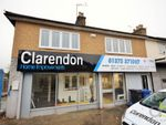 Thumbnail to rent in River View, Chadwell St. Mary, Grays