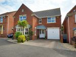 Thumbnail for sale in Hollyacres, Worthing, West Sussex