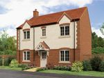 "Thumbnail to rent in ""Buchan"" at Gorsey Lane, Wythall, Birmingham"
