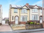 Thumbnail for sale in Pound Road, Oldbury