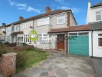 Thumbnail for sale in Dunwich Road, Bexleyheath