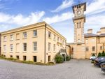 Thumbnail for sale in Bentley Priory, Mansion House Drive, Stanmore