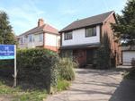 Thumbnail for sale in Longridge Road, Grimsargh, Preston