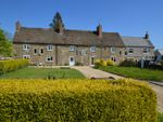 Thumbnail for sale in Main Road, Uffington, Stamford
