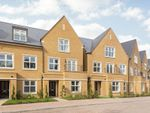 "Thumbnail to rent in ""The Wick"" at Wick Road, Englefield Green, Egham"