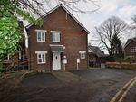 Thumbnail to rent in Blue Line Lane, Ashford