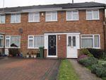 Thumbnail for sale in Porter Road, Brighton Hill, Basingstoke