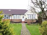 Thumbnail for sale in Bahram Road, Polegate, East Sussex