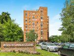 Thumbnail to rent in High Ashton, Kingston Hill, Kingston On Thames