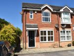 Thumbnail for sale in Belfry Close, Euxton, Chorley