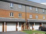"Thumbnail to rent in ""The Gilbert"" at Allington Lane, Fair Oak, Eastleigh"