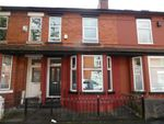 Thumbnail to rent in Mabfield Road, Fallowfield, Manchester