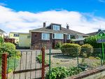 Thumbnail for sale in Applegarth Close, Newton Abbot