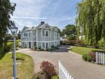 Thumbnail to rent in Ditton Grange Close, Surbiton
