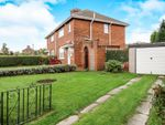 Thumbnail to rent in West Street, Harworth, Doncaster