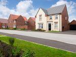 "Thumbnail to rent in ""Holden"" at Boroughbridge Road, Knaresborough"