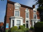 Thumbnail to rent in Gravel Hill, Wombourne