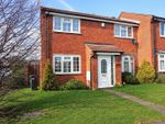 Thumbnail for sale in Parkfield Drive, Birmingham