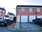 Thumbnail to rent in Selset Way, Kingswood, Hull