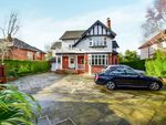 Thumbnail for sale in Bramhall Lane, Davenport, Stockport